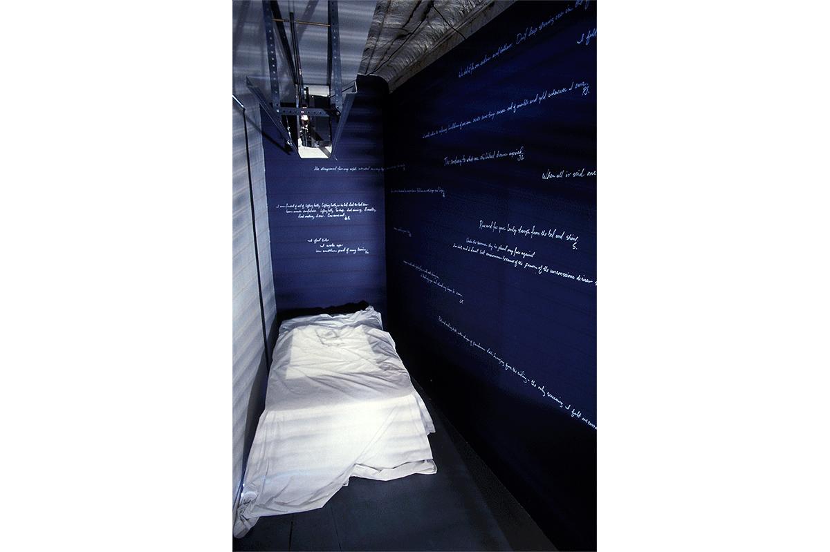 Bed_shot1