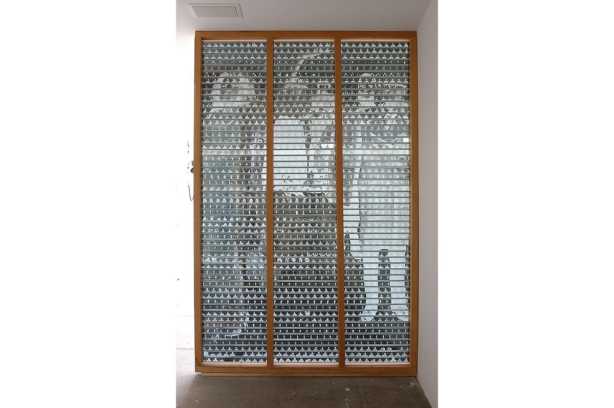 Large_panel