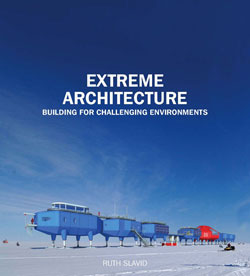 Extreme Architecture